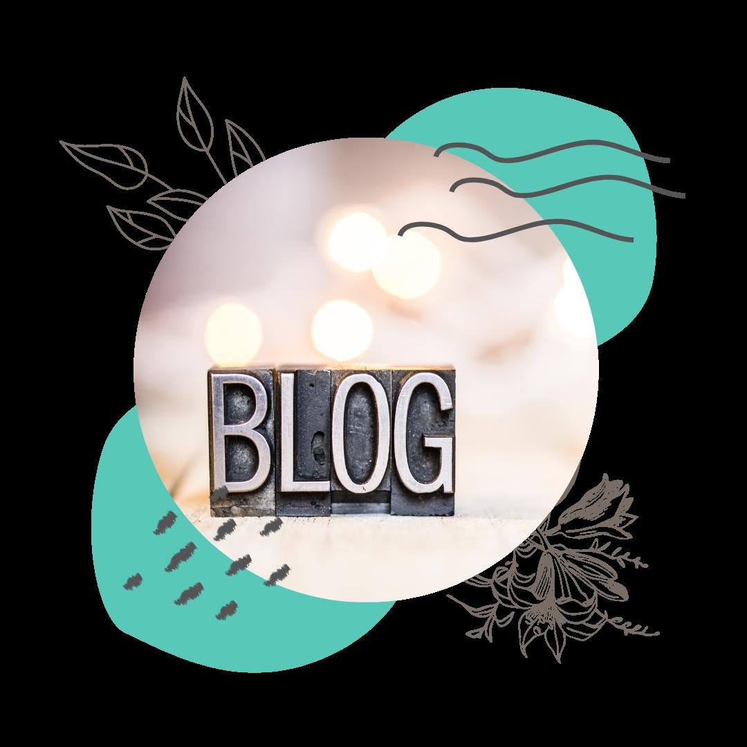 redaction-article-blog-prestation