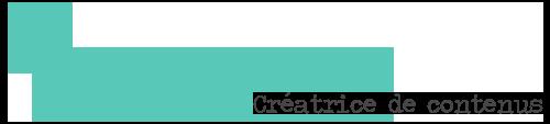 Créatrice de contenus | Rédactrice Web et Print | Community Manager | Freelance | Portfolio
